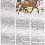 Bea paardenkrant 2