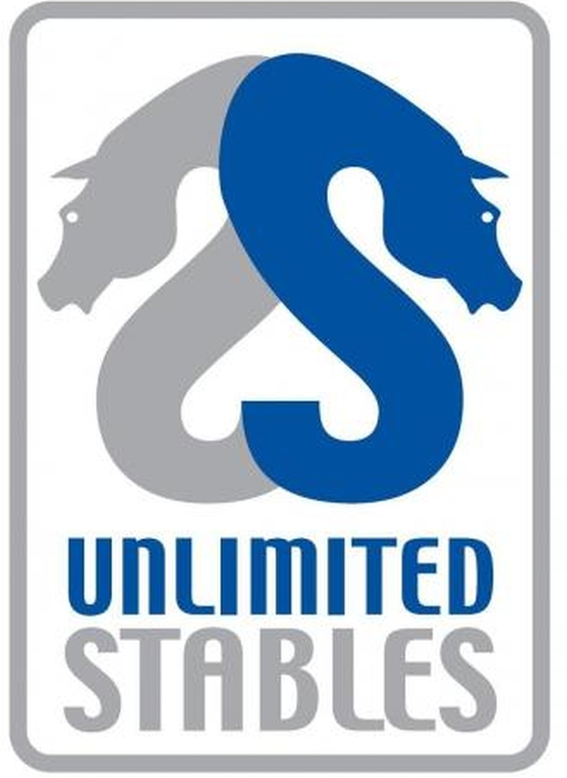 Unlimited Stables